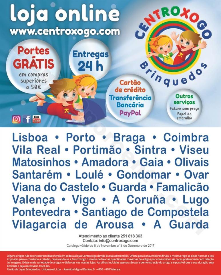 Antevisão Folheto CENTROXOGO Natal 2017 p112.jpg