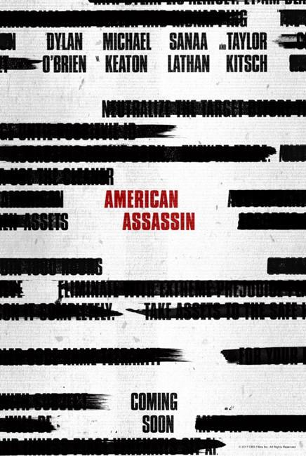 American Assassin.jpg