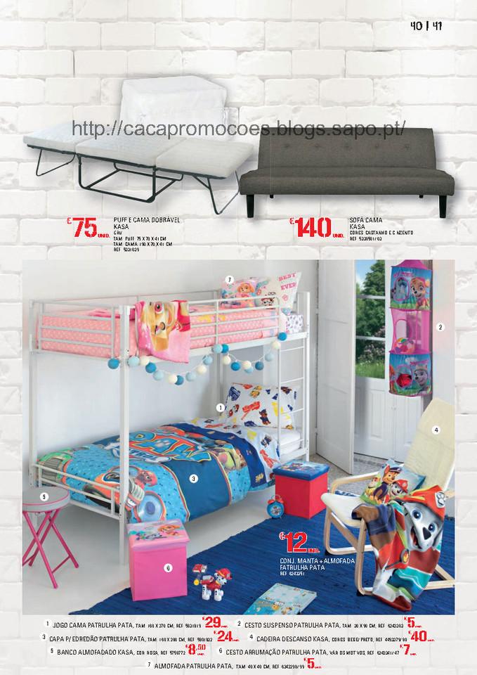 Regresso_as_aulas folheto continente_Page41.jpg