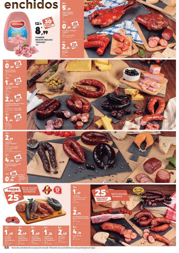 Eleclerc-Promoções-Folheto-Vinhos_Page8.jpg