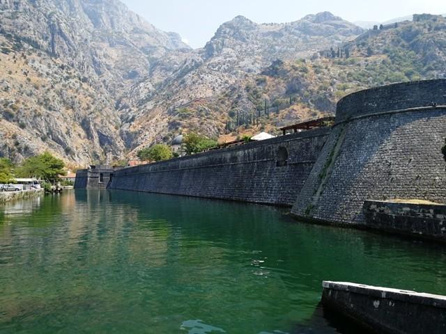 Montenegro20.jpg