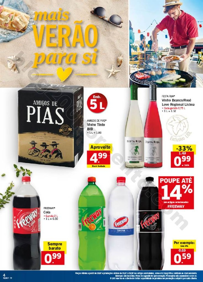Promo_es_v_lidas_a_partir_de_20_07_2017_Mais_para_