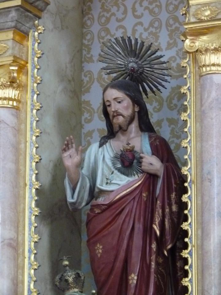 Fajã Frande - Igreja de S.José 5.JPG
