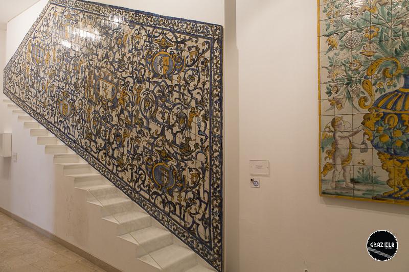 Museu_Nacional_do_Azulejo_Lisboa-9336.jpg