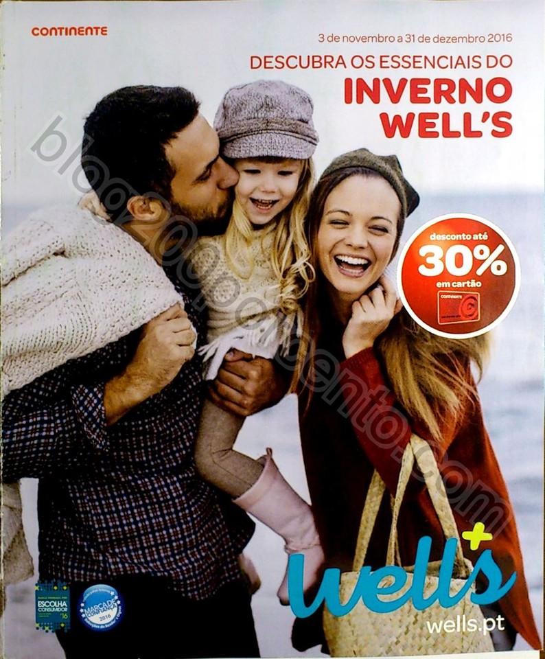 wells inverno_1.jpg