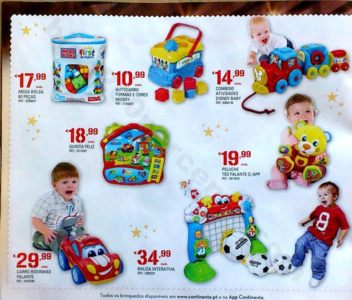 brinquedos natal continente_10.jpg