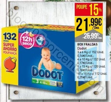 Promoções-Descontos-26224.jpg