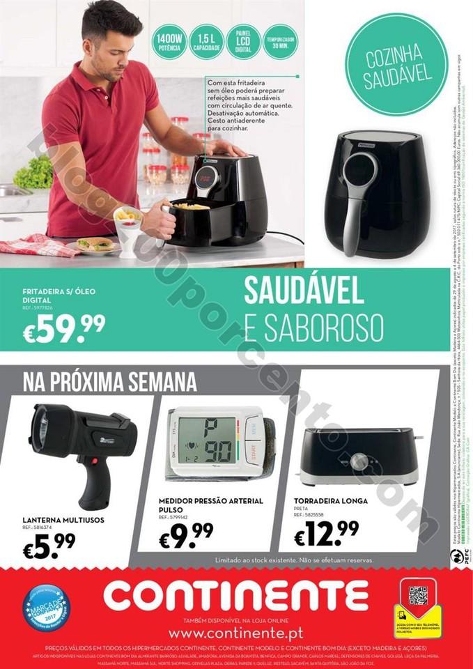 01 Bazarão 29 agosto p8.jpg