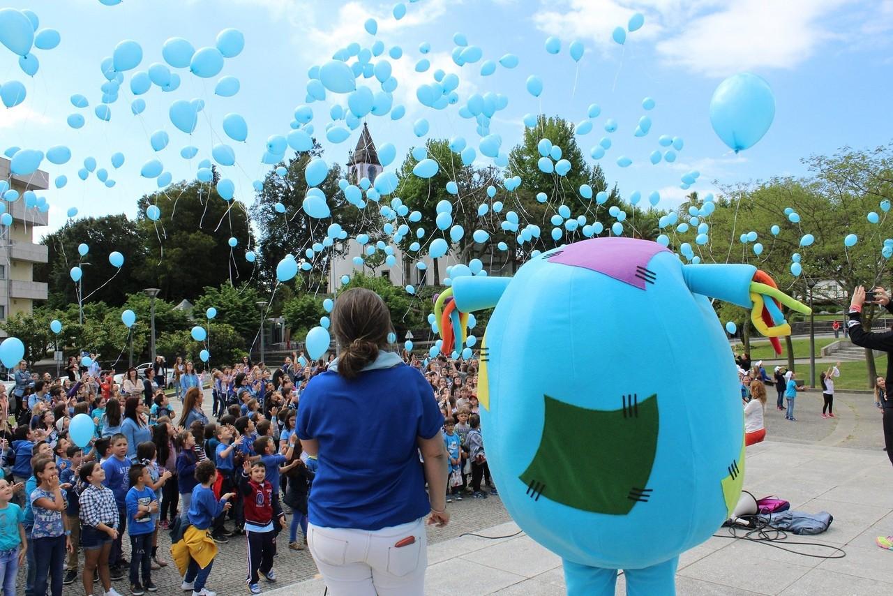 Largada de Balões.JPG