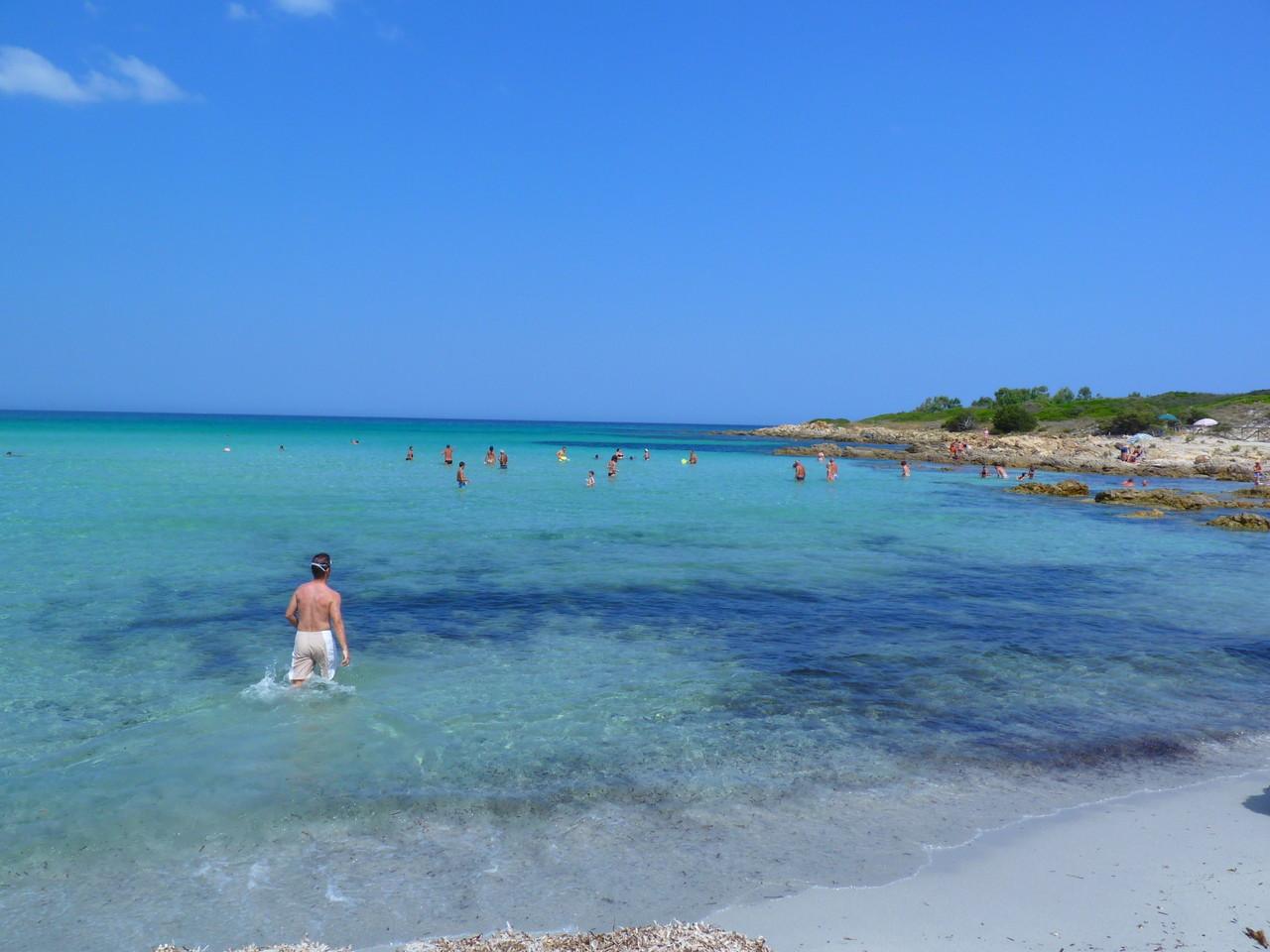 17 Praia l'Isuledda.JPG