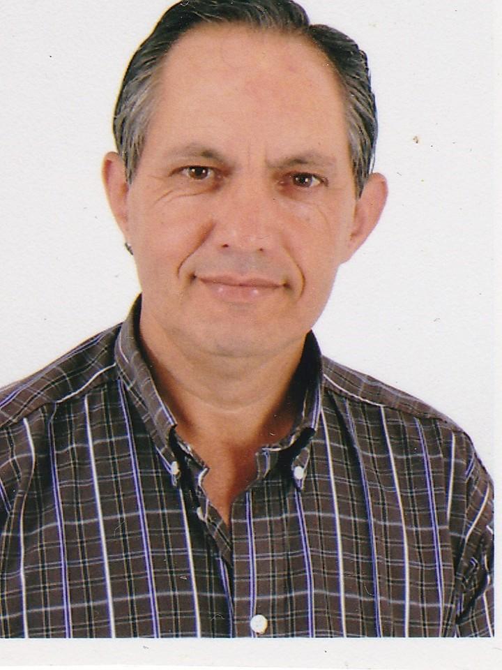 Delfim Moutinho 2.jpg