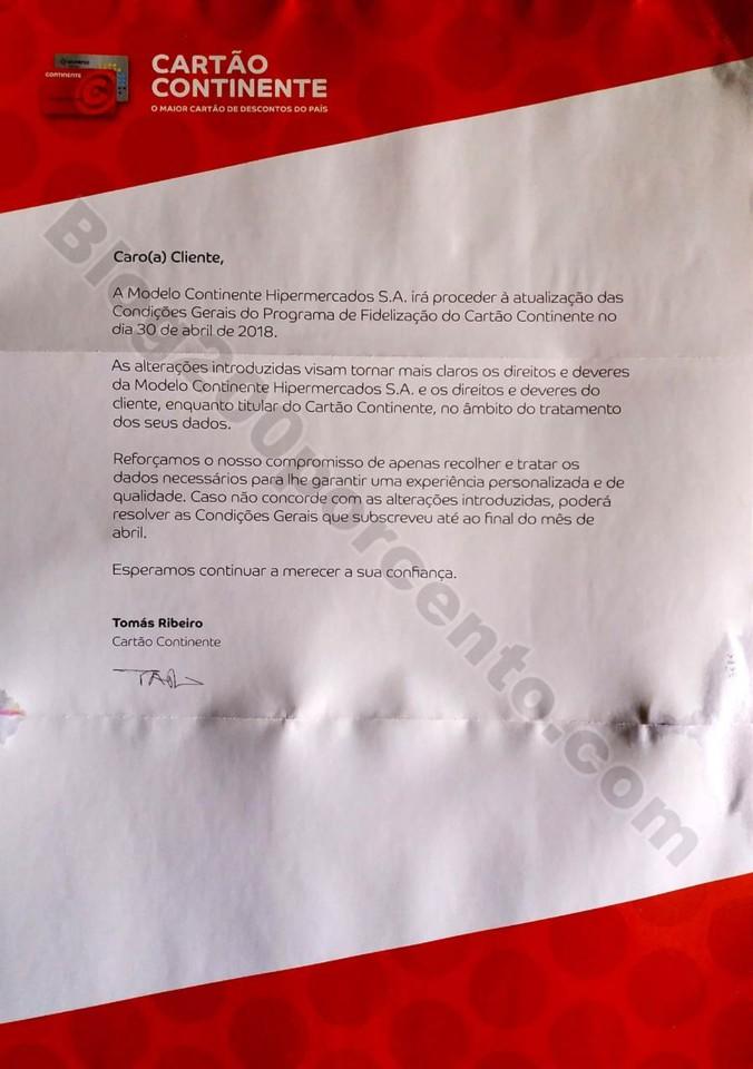 cartao continente alteracoes_2.jpg