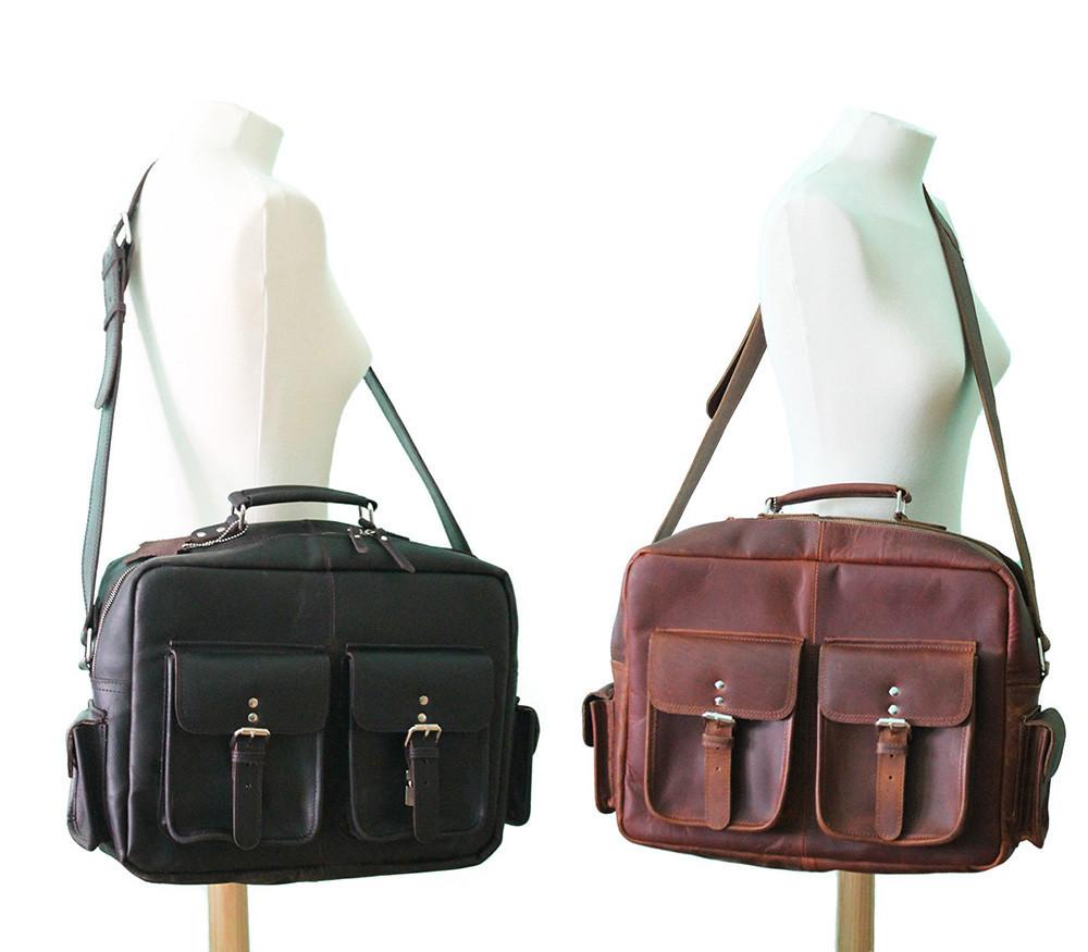 bolsas de toracolo grandes para homem ou mulher -