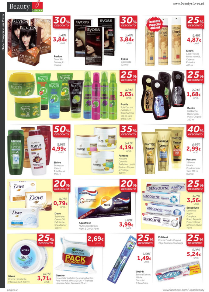 promo-beauty-stores-20180206-20180304_Page2.jpg