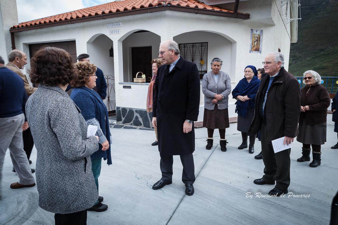 Visita do Sr. Bispo (10)-75.JPG