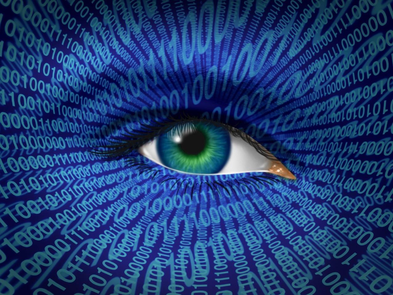 electronic_eye.jpg