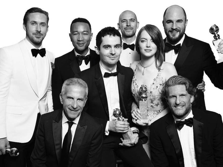 golden-globes-2017-cast-la-la-land.jpg