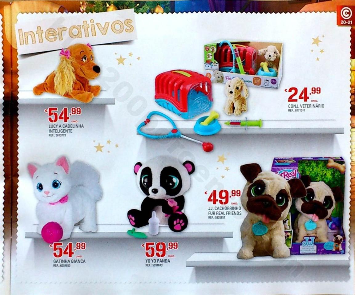 brinquedos natal continente_21.jpg