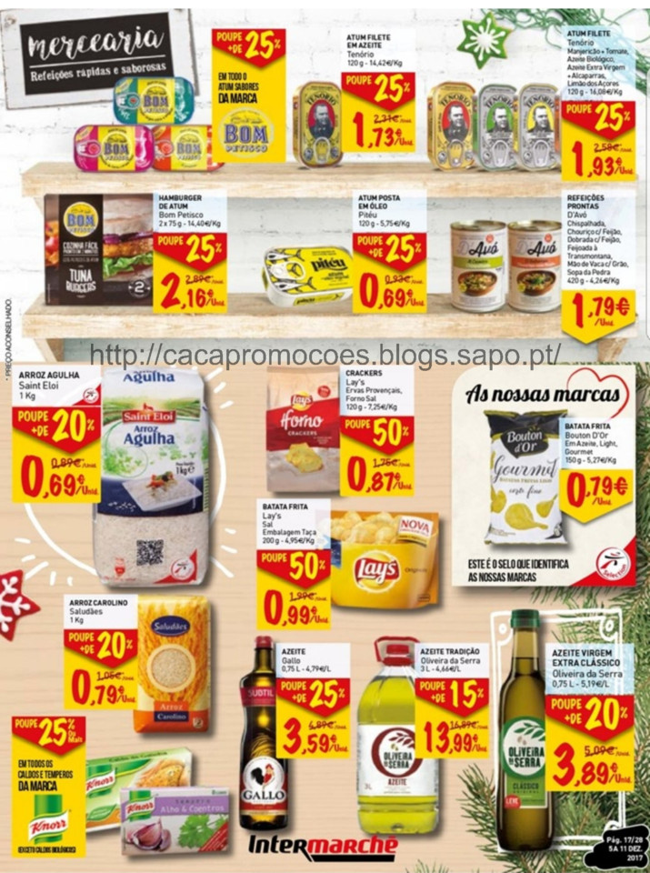 folheto intermarche_Page17.jpg