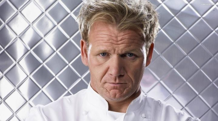 gordon-ramsay-face-desktop-wallpaper-632-655-hd-wa