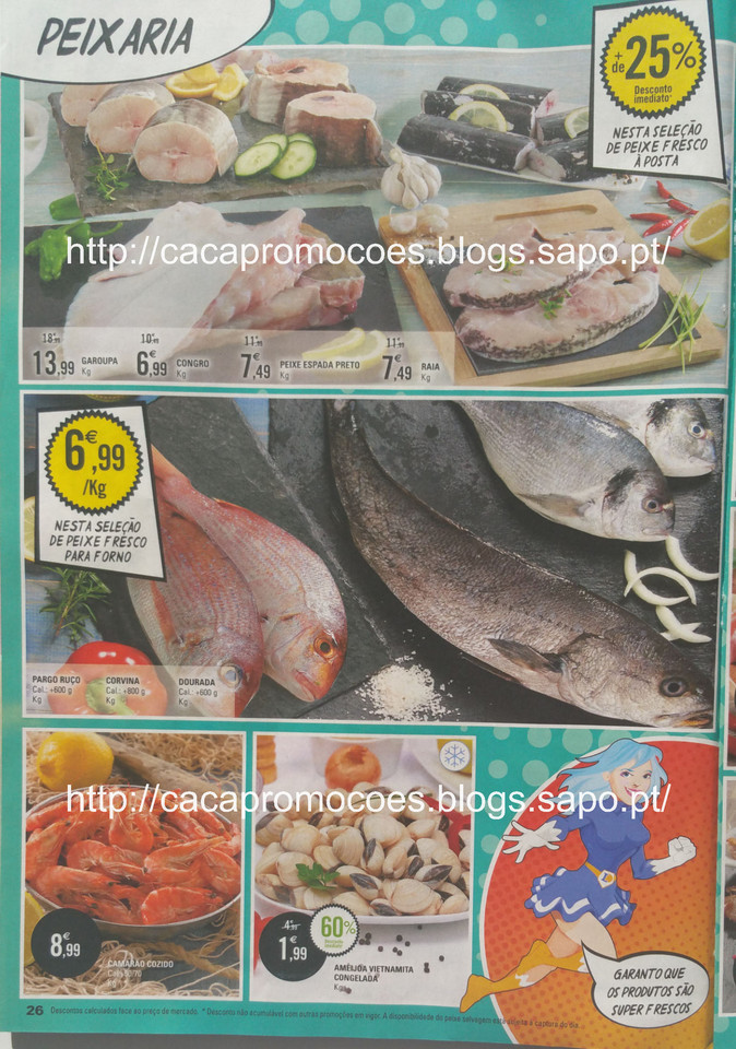 folheto e leclerc_Page26.jpg