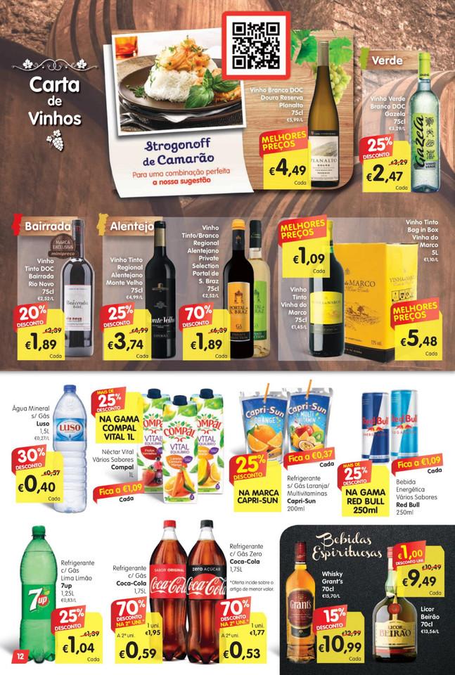minipreço folheto_Page12.jpg
