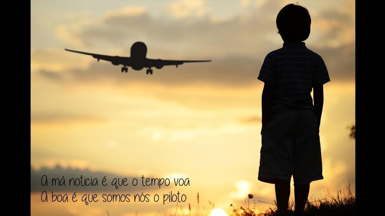 Voar.jpg