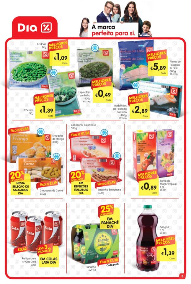 minipreço_Page3.jpg
