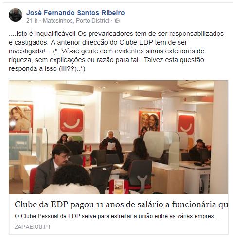 Jose Fernando santos Ribeiro.png