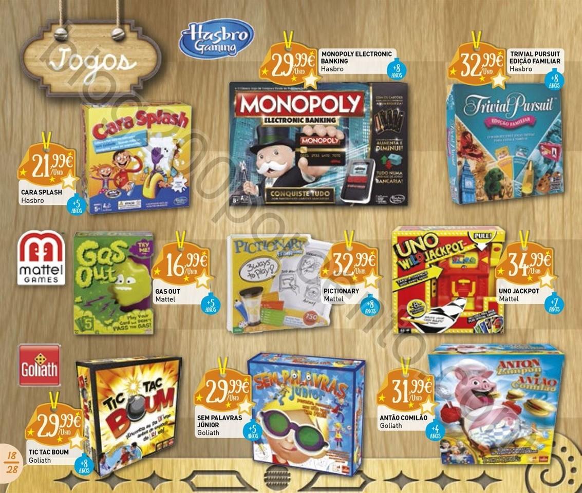 Intermarché Brinquedos promoção natal p18.jpg