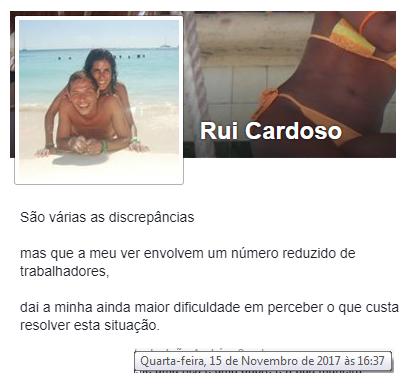 RuiCardoso4.png