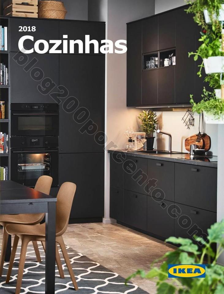 01 catalogo ikea cozinhas 2018 p1.jpg