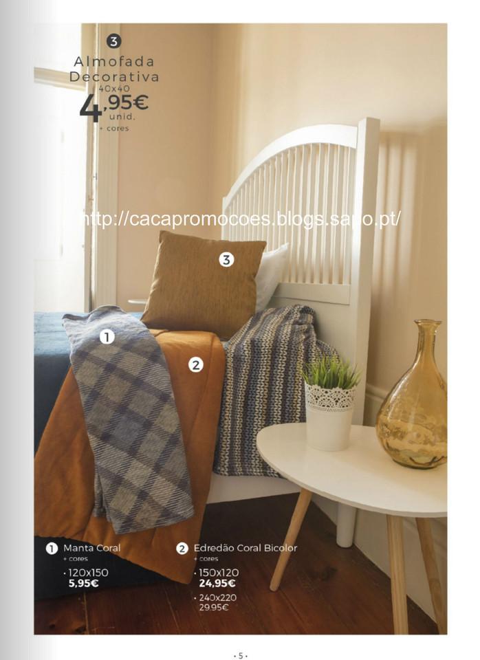 aaa_Page5.jpg