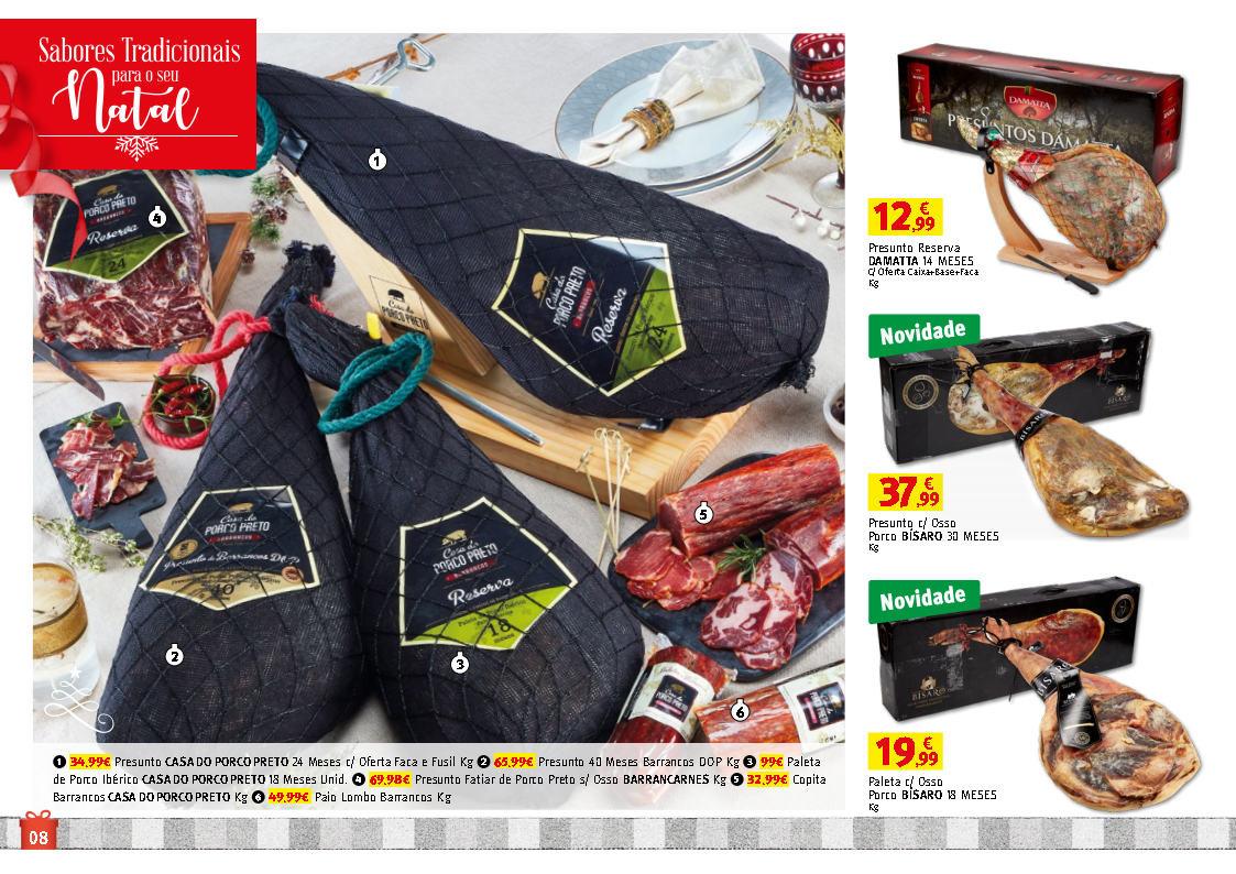 Gourmet_2017_Page8.jpg