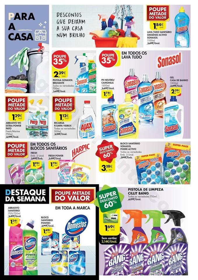 folheto_17sem40_madeira_poupe_esta_semana_021.jpg