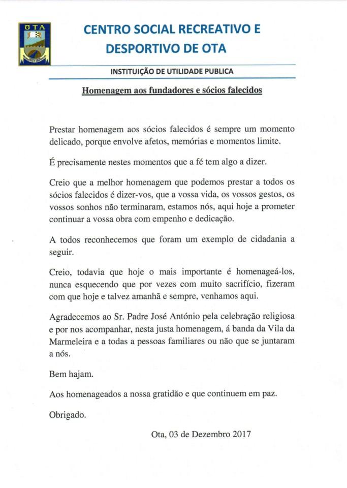 Carta homenagem2017.jpg
