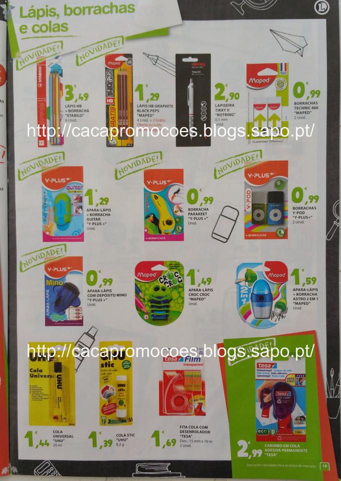 eleclec folheto_Page19.jpg