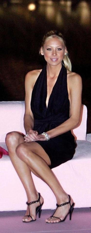 Anna Kournikova 74.jpg