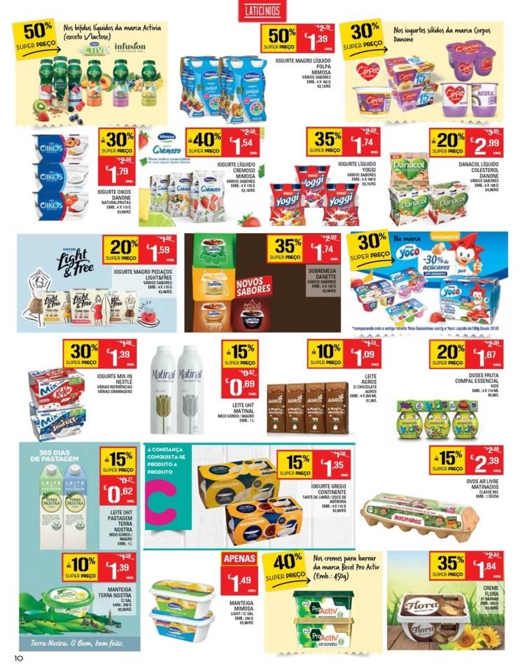 Folheto Continente Madeira 22 a 28 janeiro p10.jpg