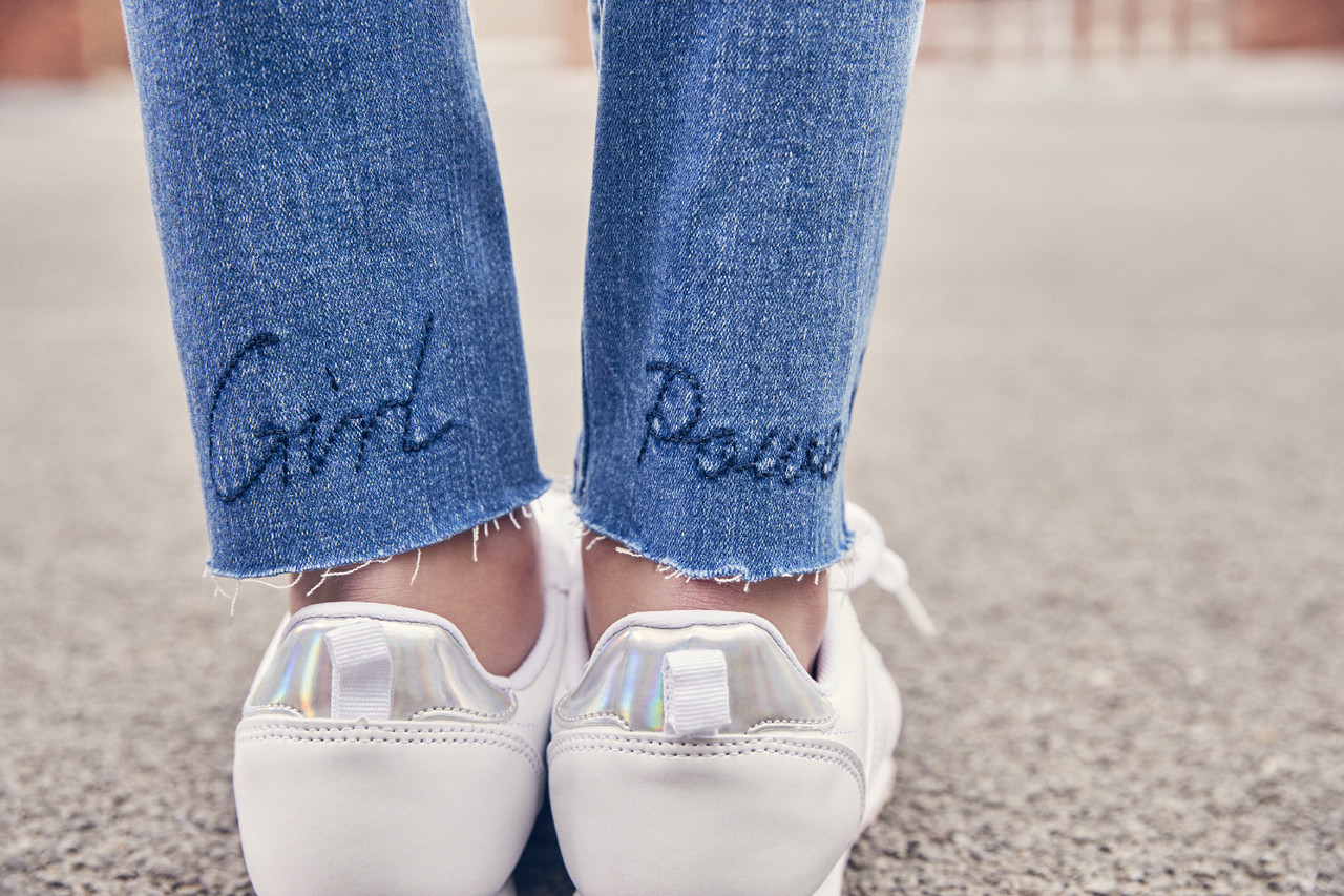 Jeans E15 $17, Trainers E13 $15.jpg
