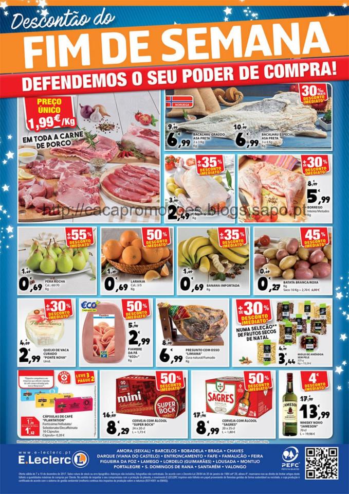 Eleclerc-Promoções-Folheto-Fim de Semana_Page2.j