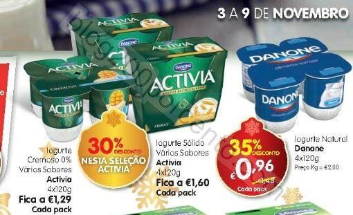 Promoções-Descontos-26095.jpg
