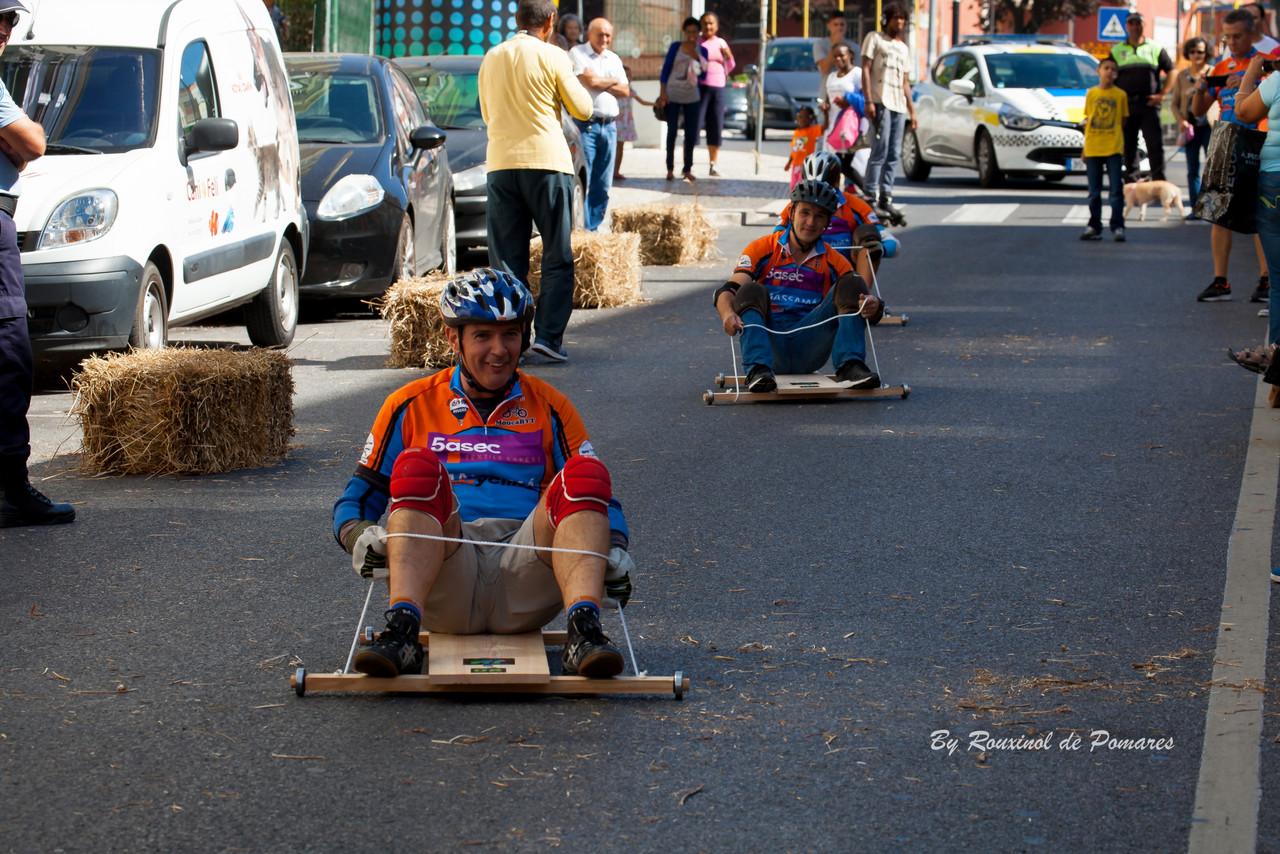 Agualva-Cacém (dia sem carros) (12)