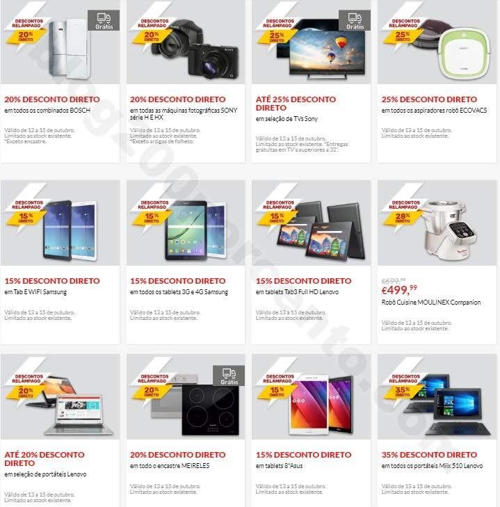 Promoções-Descontos-29224.jpg