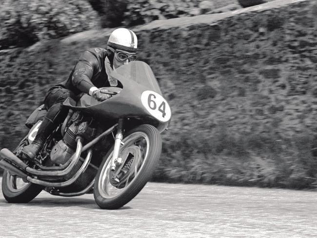 John Surtees_I.jpg
