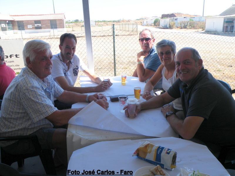 Derby Faro 2017 054.JPG