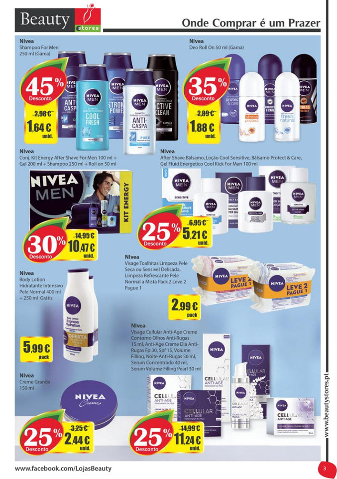 promo-beauty-stores-20170830-20171001_Page3.jpg