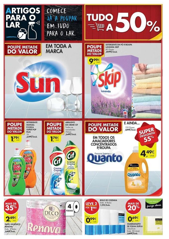 folheto_17sem40_seg1_poupe_esta_semana_023.jpg