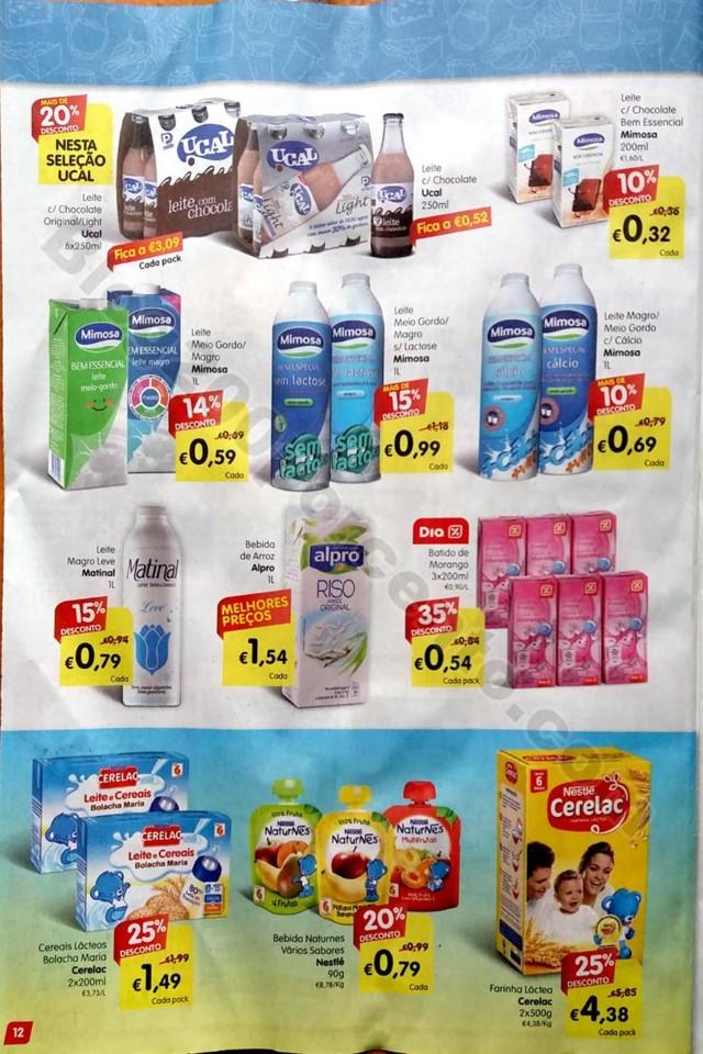 minipreco 12 a 18 abril family_12.jpg