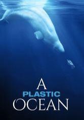oceanos-de-plastico_80164032.jpg